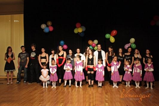 Koncert-na-shkola-po-tanci-veronique-2013-044