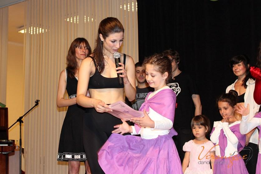 Koncert-na-shkola-po-tanci-veronique-2013-049