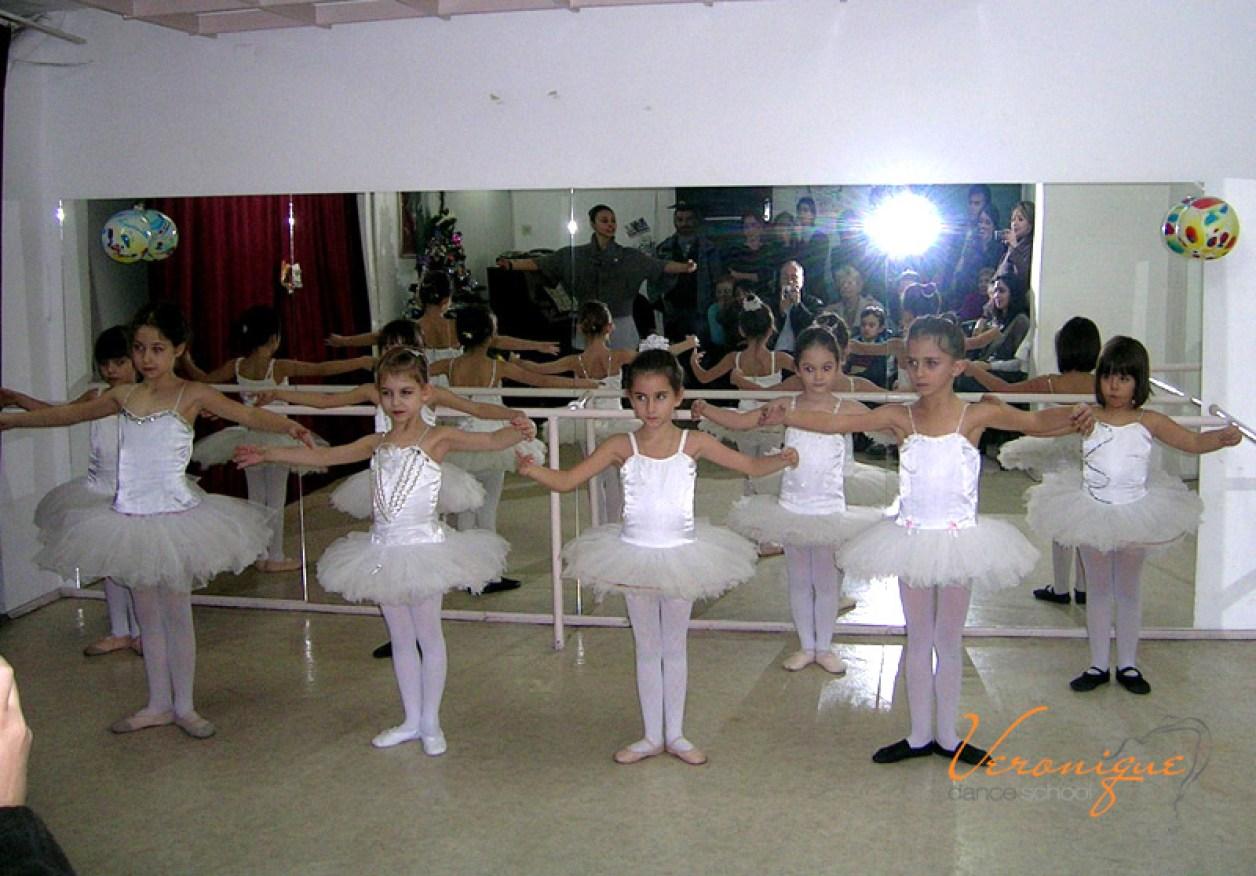 koledno-tarjestvo-2012-001