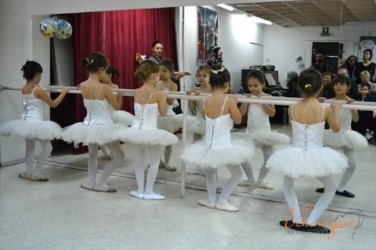 koledno-tarjestvo-2012-012