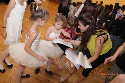 koncert-shkola-veronique-2014-56