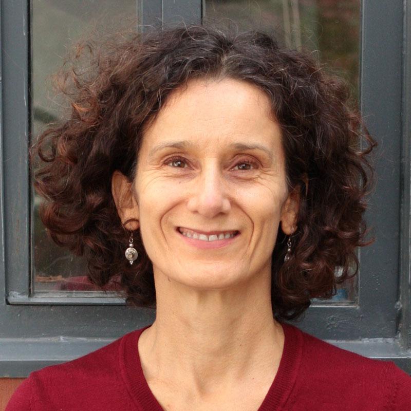 Véronique Bahuet Coaching