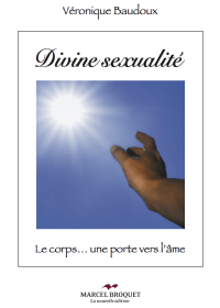 un livre du docteur Véronique Baudoux