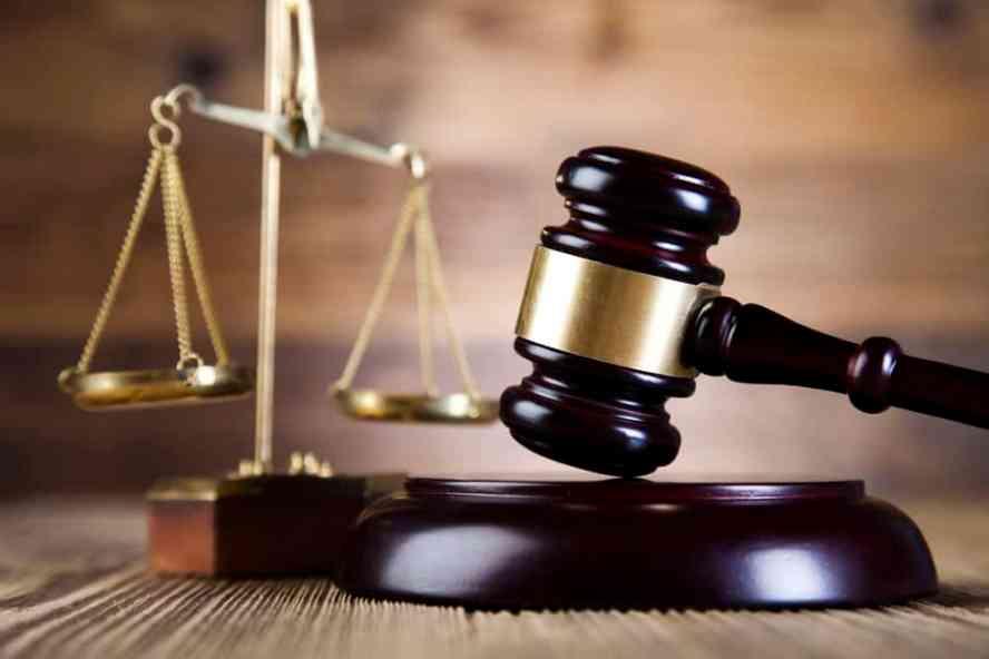 la justice face aux passifs-agressifs