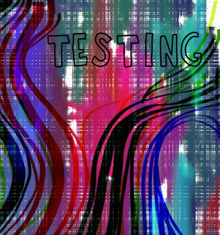 Testing Excel Files