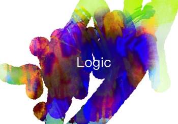 Mindware - Using Logic or Reasoning
