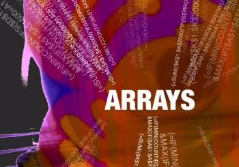 Array Formulas - A New Use