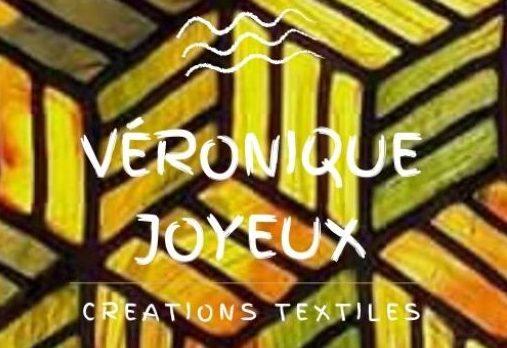 Véronique Joyeux-Créations