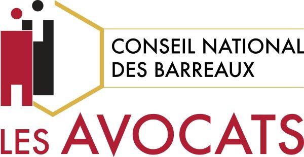 Le conseil National des barreaux sur France Inter