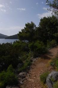 croatie_14