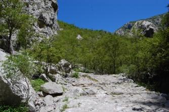 croatie_141
