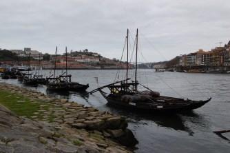 porto_11