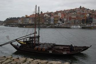 porto_12
