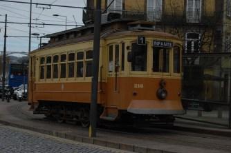 porto_6