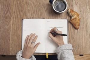 écrire un livre rapidement