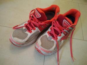joggingschoenen