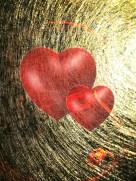 love-2005832_1920