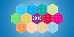 calendar-2018-3070533_1920