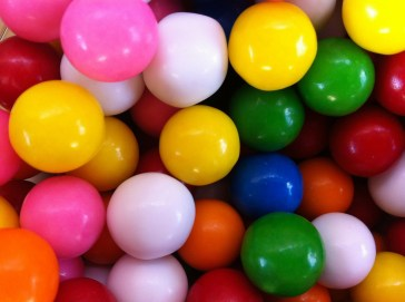candy-286664_1920