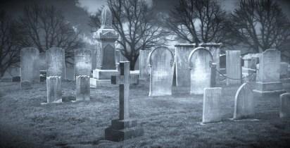 cemetery-989920_1280