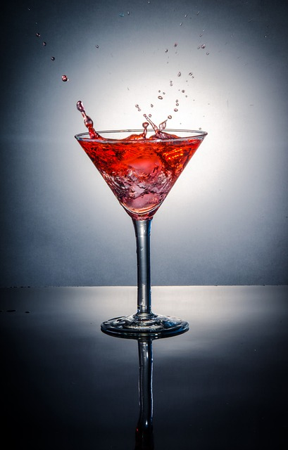 cocktail-1548905_640