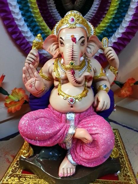lord-ganesha-1084346_1920