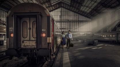 train-3169964_1280