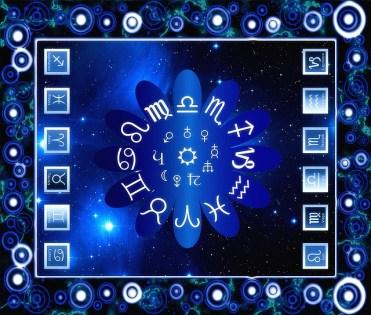 astrology-1244769_640.jpg
