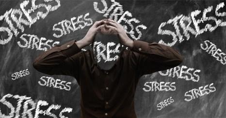 stress-3853148_1280
