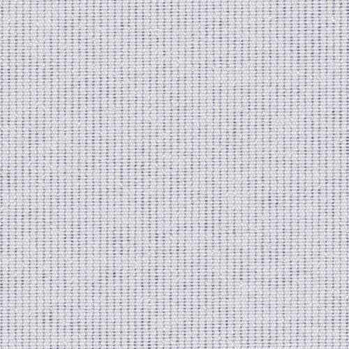 tejido verosol originals 105