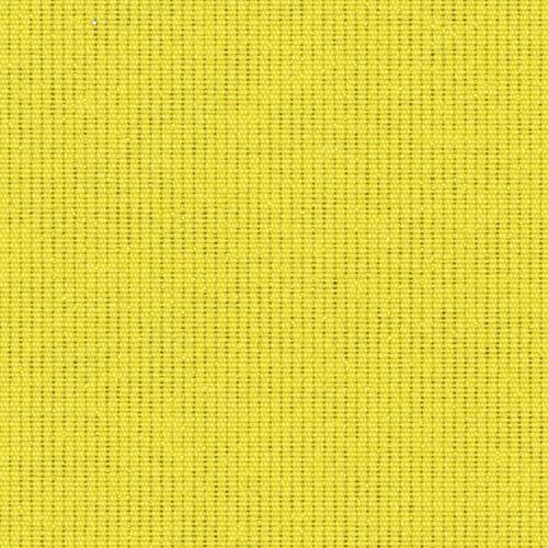 tejido verosol originals 119