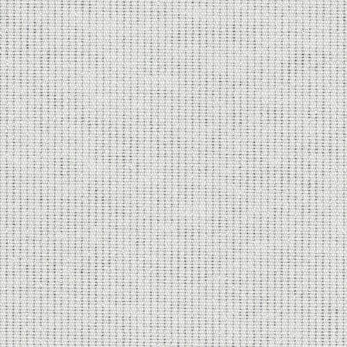 tejido verosol originals 221