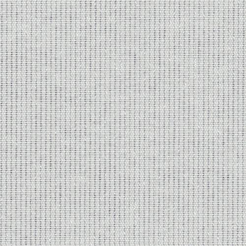 tejido verosol originals 271