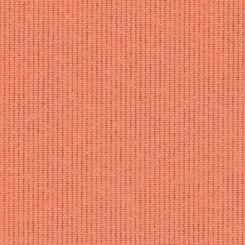 tejido verosol originals 316