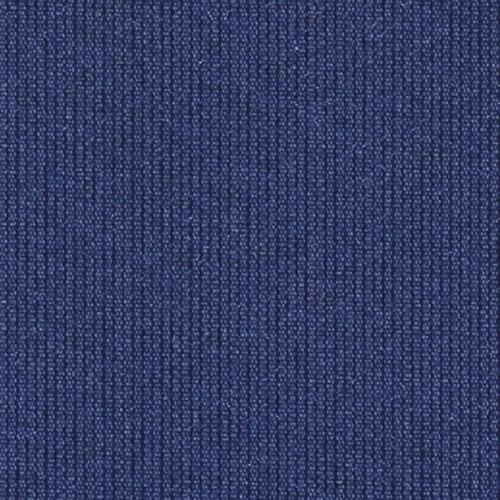 tejido verosol originals 552