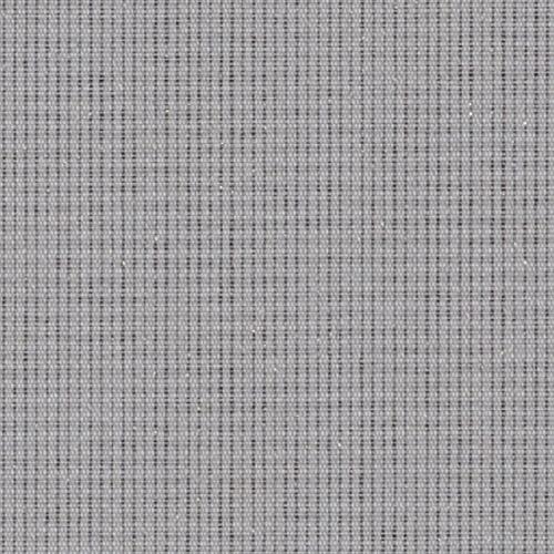 tejido verosol originals 711