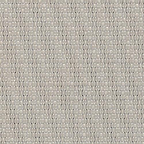 tejido verosol enviroscreen 711