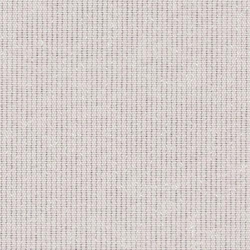 tejido verosol originals 741
