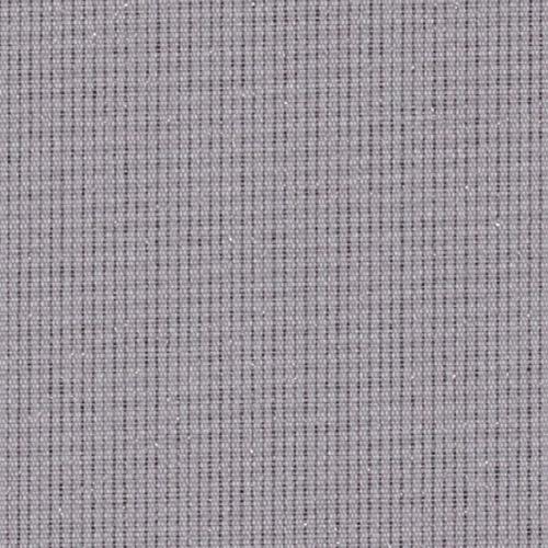 tejido verosol originals 765