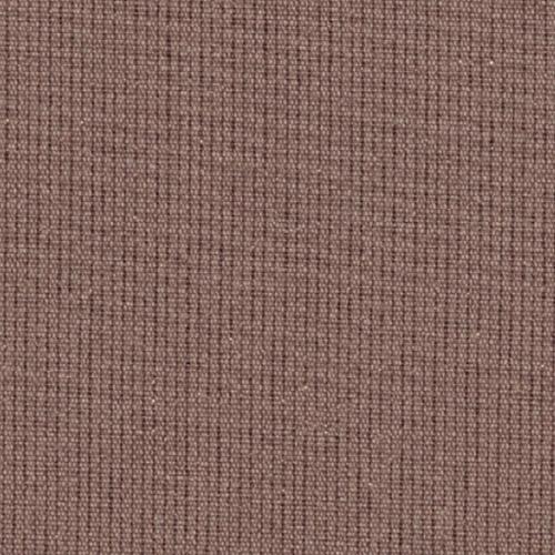 tejido verosol originals 778