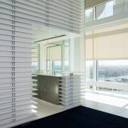 tejido 878 Originals de Verosol cortinas enrollables