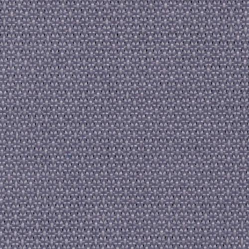 tejido verosol enviroscreen 936