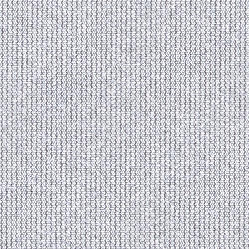 tejido verosol originals 999
