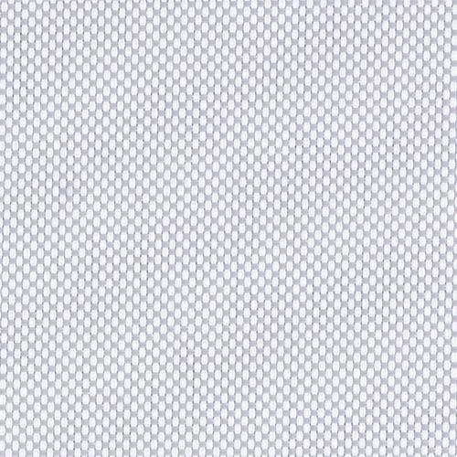 tejido verosol enviroscreen
