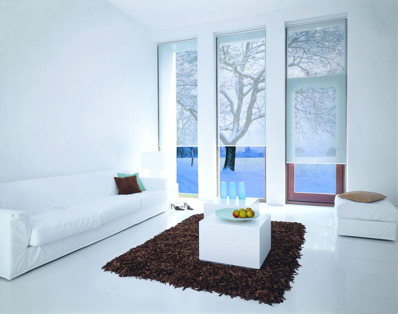 tejido omniascreen verosol casa cortinas enrollables