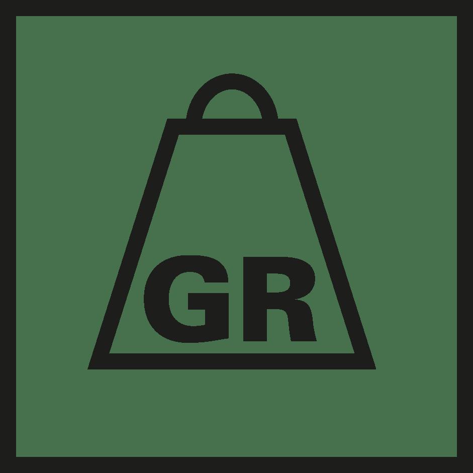 símbolo peso