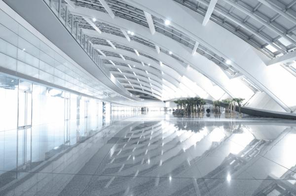 arquitectura sostenible verosol