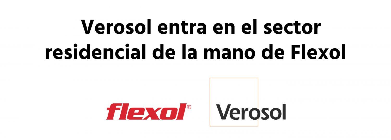 Verosol Flexol