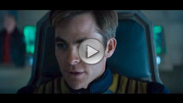 star-trek-beyond-official-trailer