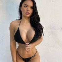 Pack Jessica Sunok Nude